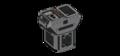 RailroadScanner 20151205 18-02-34.png