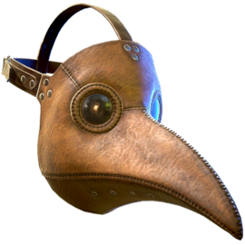 Atx apparel headwear plaguedoctormask l.png