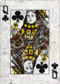 FNVDM Queen of Clubs - Sierra Madre.png