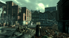Fo3 Foggy Bottom St Ext.png