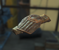 Fo4 Armor 128.png