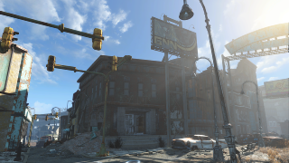 Fo4 Lexington Bank.png