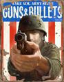 GunsAndBullets TAAS.png