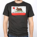 Tee-fo-ncr-front.jpg