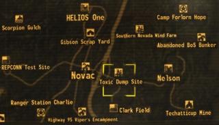 Toxic Dump Site loc.jpg