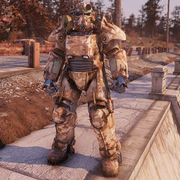 Atx skin powerarmor paint camobrown c1.png