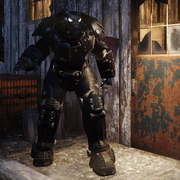 Atx skin powerarmor paint carbon c11.png