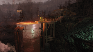 F76 Mine Shaft 03.png