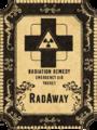 F76 RadAway Wrapper.png