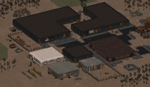 FO2 Redding Downtown.png