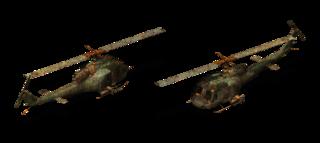 FOT UH-1 Huey .png