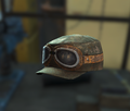 Fo4 Armor 107.png