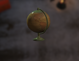 Fo4 Junk Img 013.png
