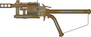 Fo4 Pipe Revolver Rifle.png