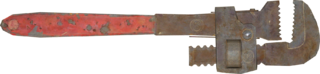 Fo4 Pipe Wrench.png