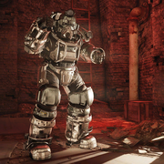 Atx skin powerarmor paint excavator silver c1.png