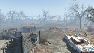 Fo4 County Crossing.png