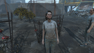 Fo4 Janey Warwick 2.png