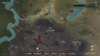 PowerArmor Map Ash Heap The Rusty Pick.jpg