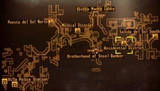 Residential District loc.jpg