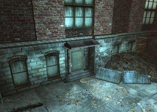 Abandoned Apartments.jpg