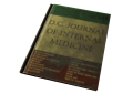 D C Journal of Internal Medicine.png