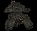 EncSentryBot04.png