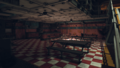 F76 VTU Vault Mess Hall.png