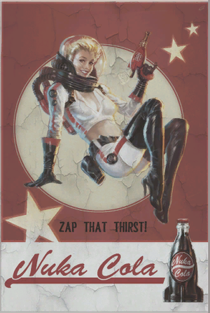 Fo4 Nuka Cola Zap That Thirst 2.png
