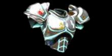 FoT Tesla Armor large.png