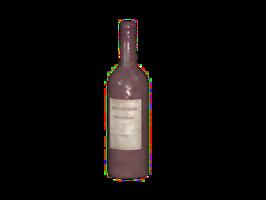 AmontilladoEmpty.png