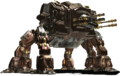 Behemoth robot render.png