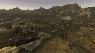 FNV Mojave Drive-in.png