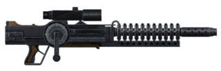 FO3 Gauss rifle.png
