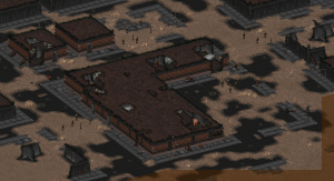 Fo1 Necropolis Motel of the Dead.png