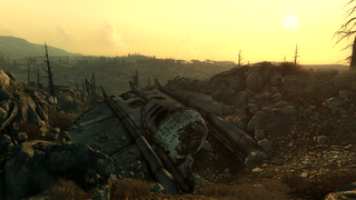 Fo3 Crash Site.png