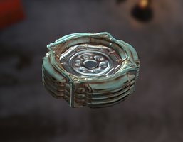 Fo4 Junk Img 422.png