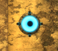 Holo emitter.png