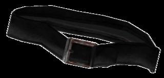 Leather Belt.png