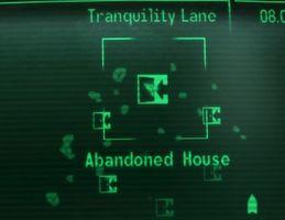 TLAbandoned House loc.jpg