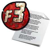VB design document.png