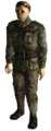 Chinese Remnant Soldier.png