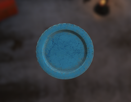Fo4 Junk Img 326.png