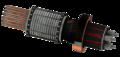 Gatling Laser FO.png