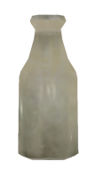 Milk bottle.png