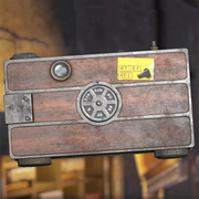 Atx skin weaponskin camera woodgrain c2.png