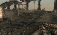 Enclave-Wheaton-Gate.jpg
