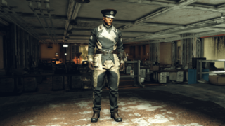 F76 Enclave Officer Uniform.png