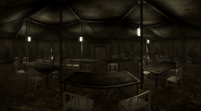 FNV Camp Golf Mess Tent Int.png