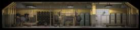 FOS Weight Room 3-3.png